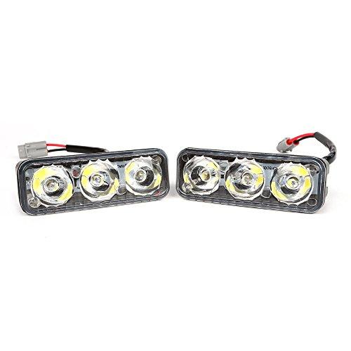leaning-tech-original-9-w-3-led-luce-di-marcia-diurna-drl-lampadina-proiettore-7000-k-aluminum-per-h