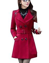 Amazon.com: Burlington Coat Factory: Clothing, Shoes & Jewelry