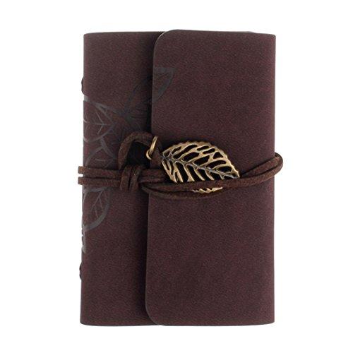 lhwy-nueva-moda-cuero-practico-el-titular-de-la-tarjeta-de-credito-del-negocio-id-case-wallet-cafa