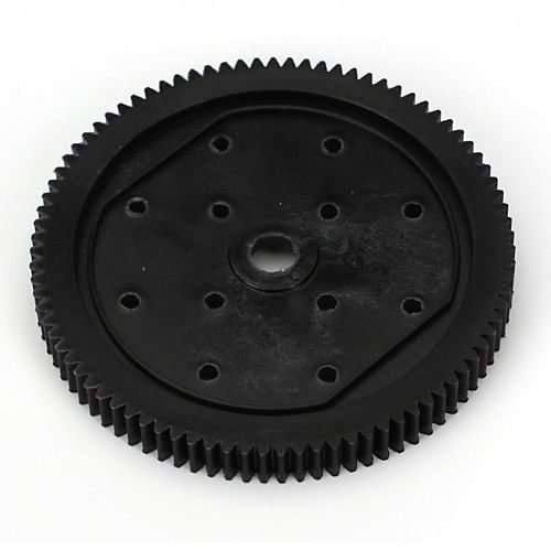 ECX Spur Gear: Circuit, Ruckus, Boost (ECX1076)