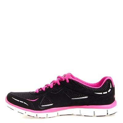 Skechers Womens Gratis-Threshold Sneaker Shoe