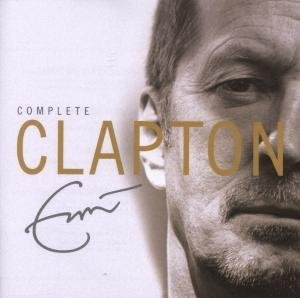 Eric Clapton - Live in Hyde Park - Zortam Music