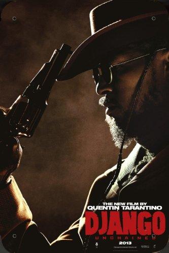 黑殺令 (Django Unchained) 08