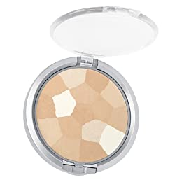 Product Image Physicians Formula Powder .3OZ PALET CREAM NATRL