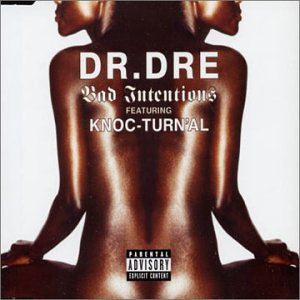 Need dre dr music free i a doctor download