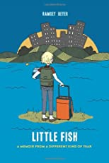 Little Fish: A Memoir