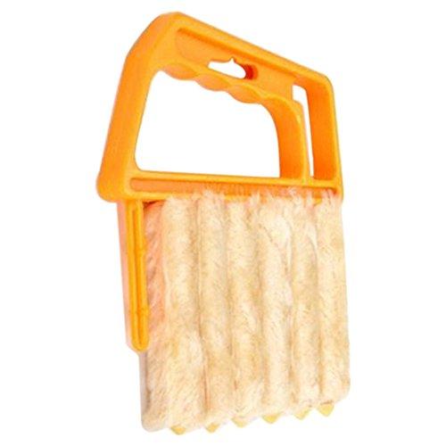 sanwood-mini-7-manos-microfibra-persiana-veneciana-limpiador-de-hoja-ventana-acondicionado-plumero-c