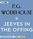 img - for Jeeves in the Offing (Jeeves and Wooster Series) book / textbook / text book