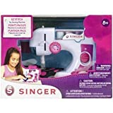 SINGER EZ Stitch