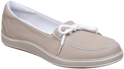 Grasshoppers Womens Highview Slip On Loafer
