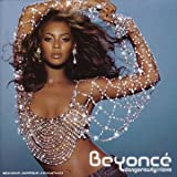 Beyonce Dangerously in Love + 1