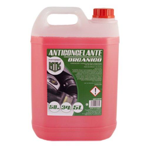 motorkit-mot3541-anticongelante-5l-50-rosa