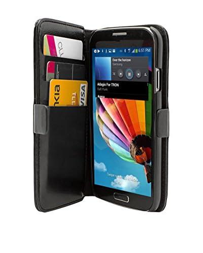 imperii Case Samsung Galaxy S4 zwart