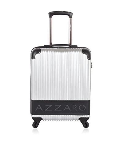 Azzaro Trolley 71 cm