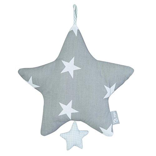 roba 306103V190 - Spieluhr 'Little Stars'