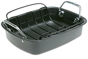 KitchenAid Roaster Set