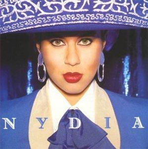 artist - Nydia Rojas [CASSETTE] - Zortam Music