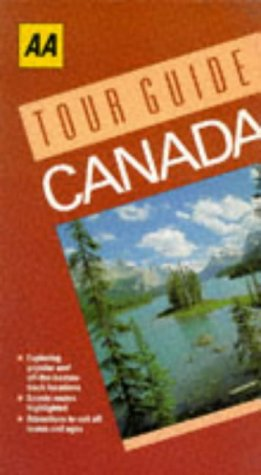 canada-aa-tour-guides