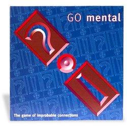 Go Mental - 1