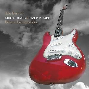 Mark Knopfler - Private Investigations - The Best Of - Zortam Music