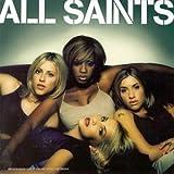 echange, troc All Saints - All Saints