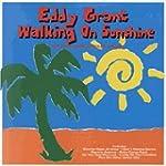 Walking on Sunshine (Very Best of)