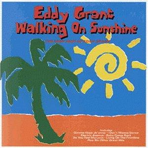 Eddy Grant - The Very Best - Zortam Music
