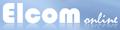 Elcom Online