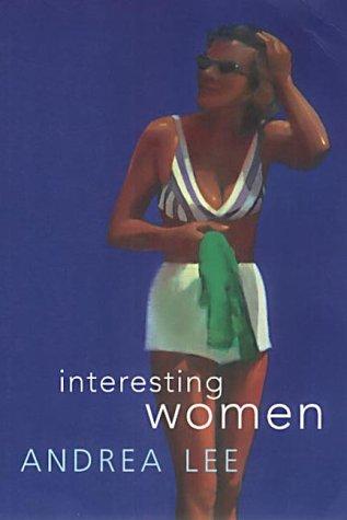 Interesting Women PDF