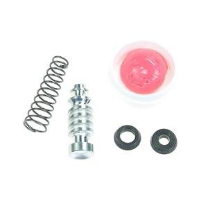 Tourmax 81601302 Brake Pump Repair Kit MSR-302
