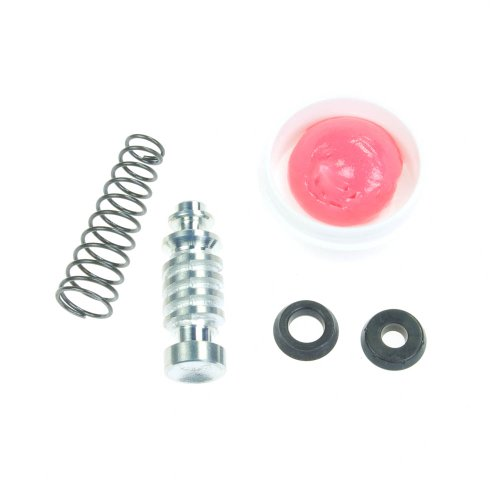 Tourmax 81601302 Brake Pump Repair Kit MSR-302