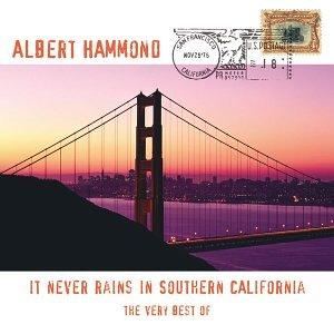 ALBERT HAMMOND - Songbook 2013 Live In Wilhelmshaven [disc 2] - Zortam Music