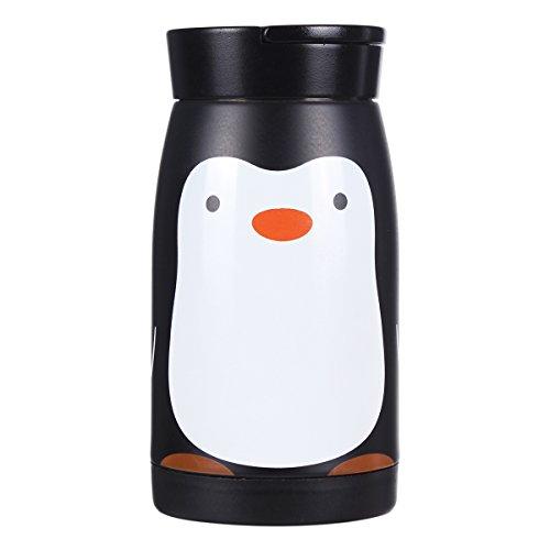 upstyle-portatile-thermos-tazza-da-viaggio-cute-cartoon-design-bottiglia-termica-thermos-in-acciaio-