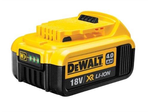 dewalt-dcb182-xj-batteria-xr-litio-40-ah