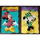 Disney® Minnie Mouse