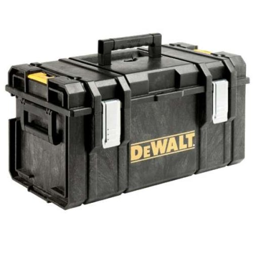 Dewalt-1-70-322-SP-DS300-Toughsystem-Toolbox-No-Tote-Tray