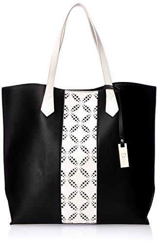 urban-originals-take-the-leap-shoulder-bag-black-white-one-size