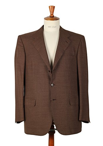 cl-brioni-sport-coat-size-54-44r-us-wool
