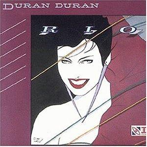 Duran Duran - Rio (Enhanced Remastered) - Zortam Music