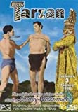 Tarzan Collection (Tarzan and the Mermaids / Tarzan and the Leopard Woman / Tarzan and the Amazons)