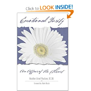 Amazon.com: Emotional Purity : An Affair of the Heart ...