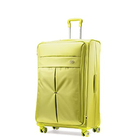 American Tourister Colora 25