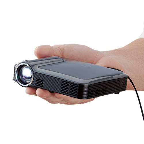 Videoprojecto shop for video projectors online for Top pocket projectors 2016