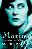 img - for Marina: The Story of a Princess (Phoenix Giants) book / textbook / text book