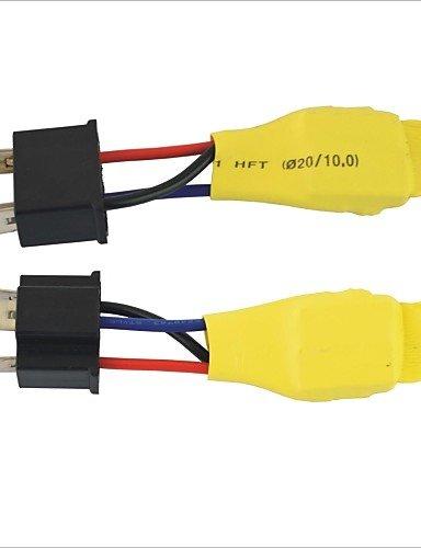 rff-35w-alten-leck-eliminator-fur-h4-hallo-niedrig-verstec-auto-licht-gelb-2-stuck-meixi