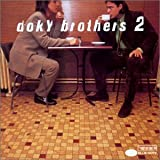 Doky Brothers, Vol. 2