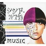 music(��������)(DVD��)