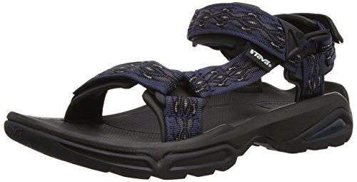 teva-mens-terra-fi-4-ms-sports-outdoor-sandals-blue-blau-madang-blue-583-size-395