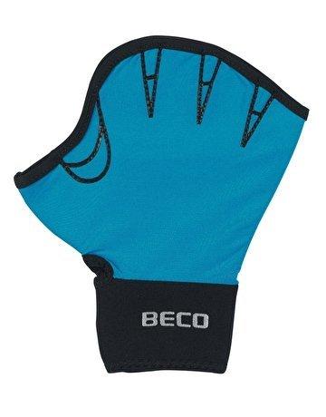 Beco Erwachsene Aqua Sport Voll-Neopren-Handschuhe verschiedene Größen