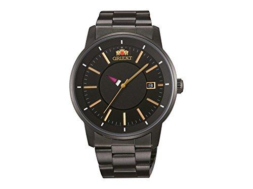 Orient orologio uomo Stylish and smart automatico ER02004B